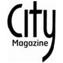 city_magazine