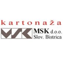 msk_kartonaza