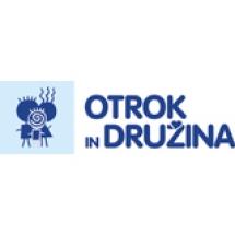 otrok_druzina