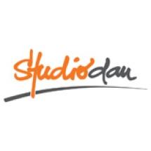studio_dan