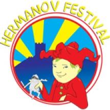 hermanov_festival