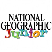 nat_geo_junior