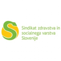 sindikat_zdravstva