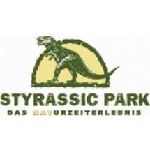 styrassic_park