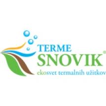 terme_snovik